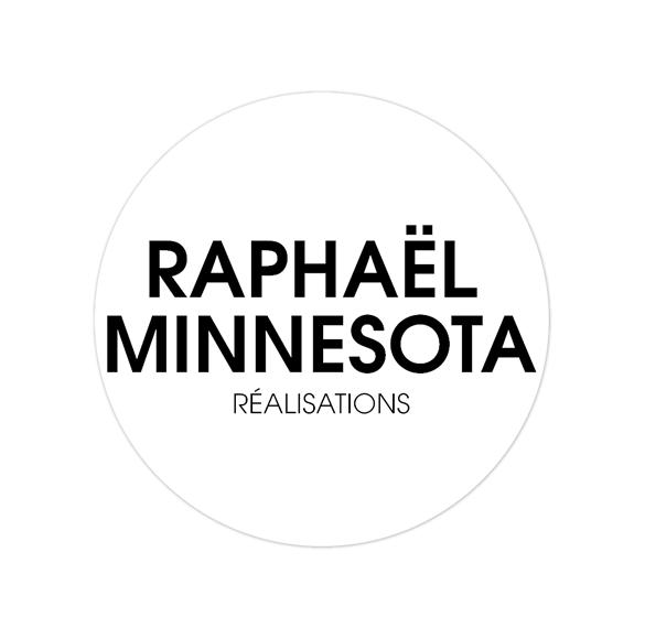 Raphaël Minnesota - Réalisateur
